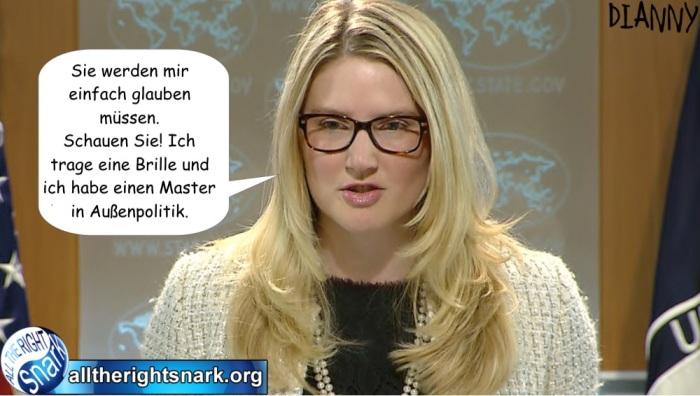 MarieHarf-believe-her!