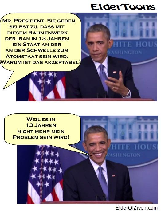 Obama_IranDeal-akzeptabel