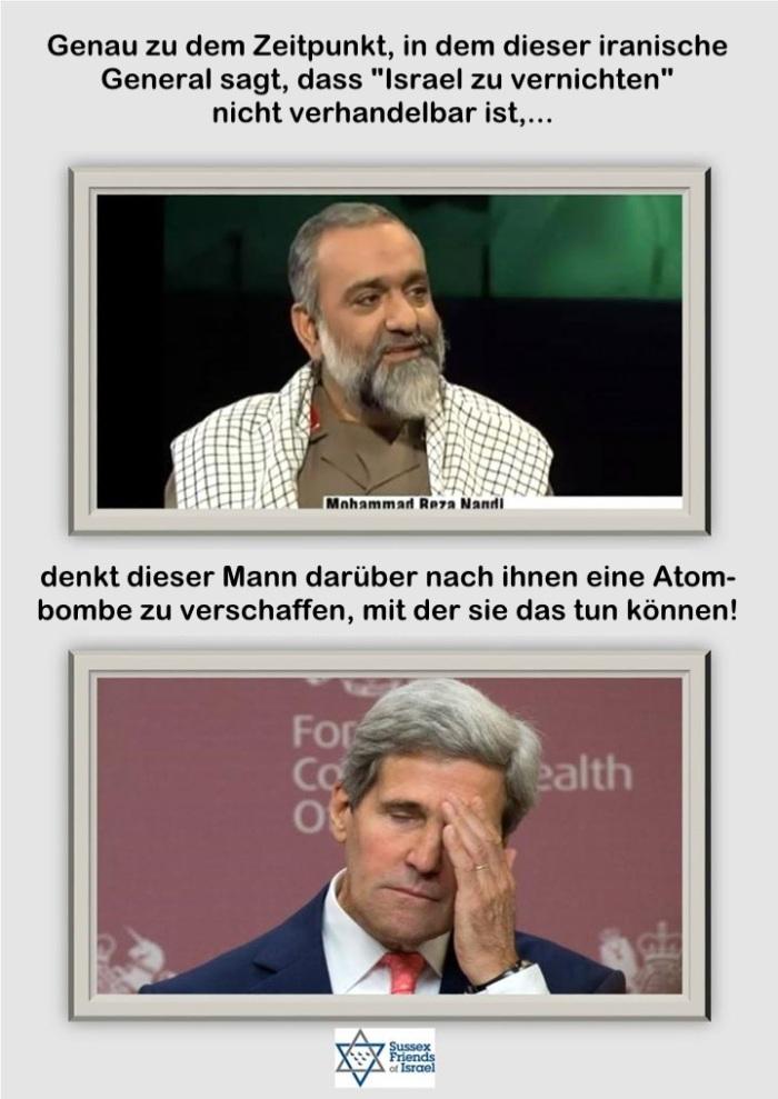 Obama_Kerry-Iran-Verhandlungen