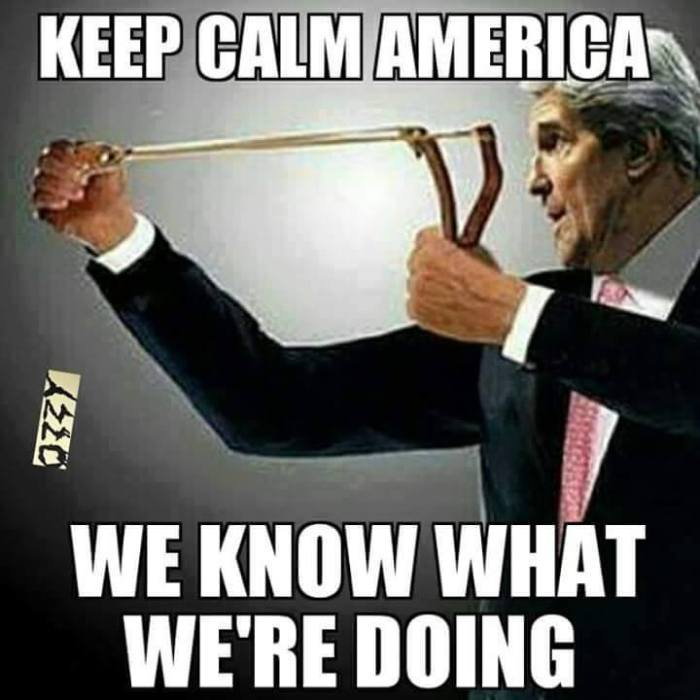 Obama_Kerry-shooting
