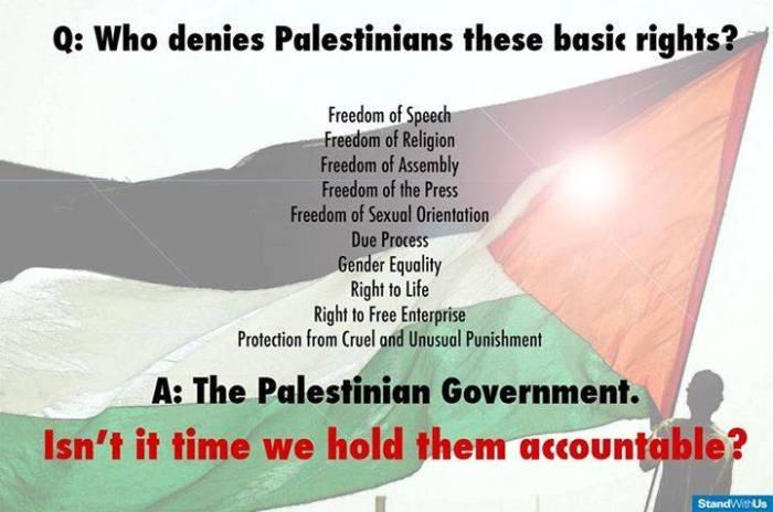 PA-deniesPalsRights