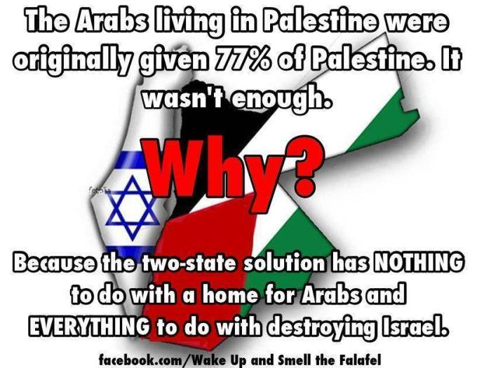 Palestine_77percent-was-not-enough