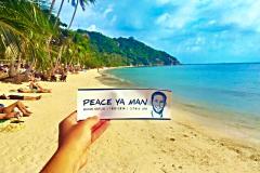 peaceyaman04