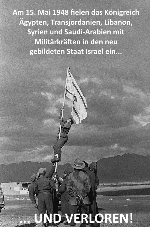 1948_Araber-verloren