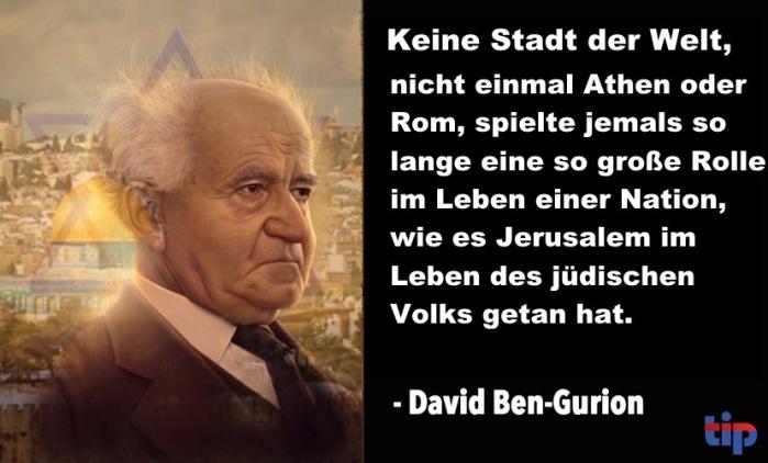 Ben-Gurion_Jerusalem