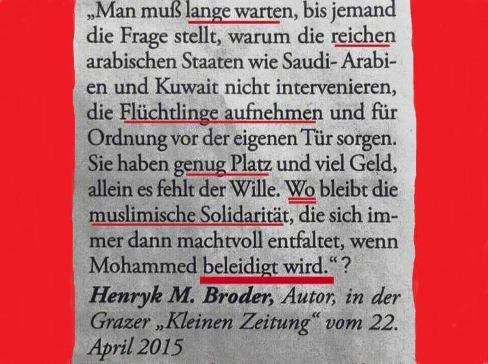 Broder_Fluechtlinge-Araber