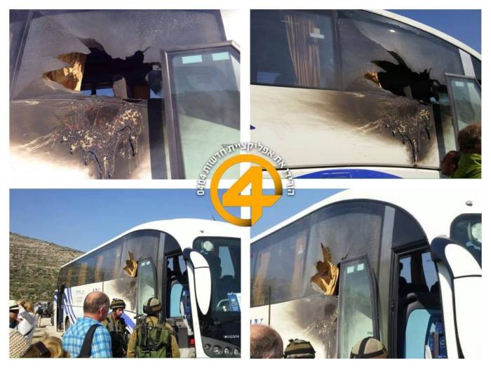 Bus-Deutsche-Terror-Ramallah