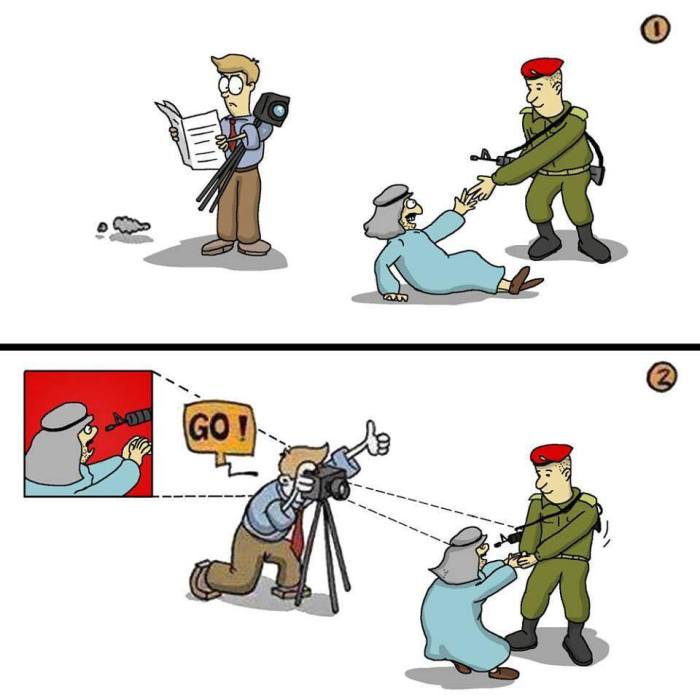 Presse+IDF
