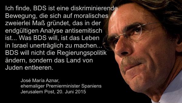 BDS_Aznar