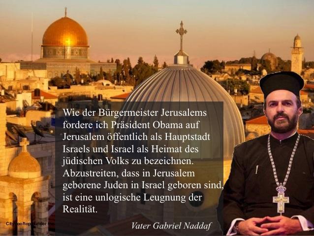 GabrielNaddaf-Jerusalem