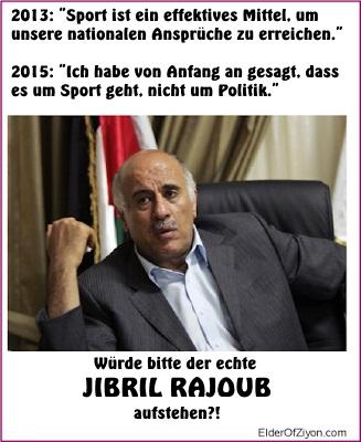 JibrilRajoub_Sport-Jihad