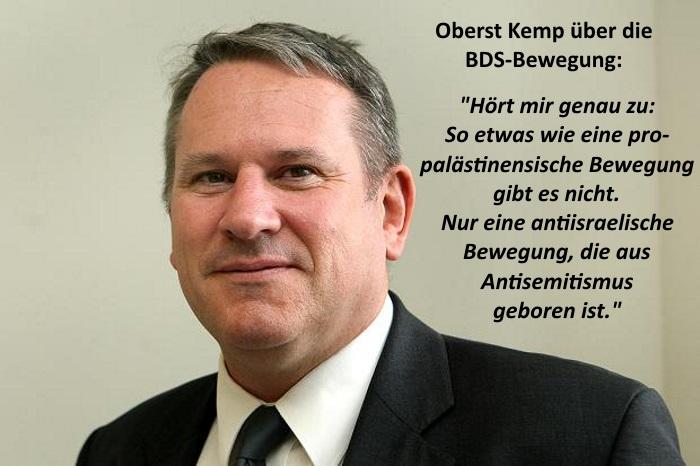 Kemp_BDS-Zitat