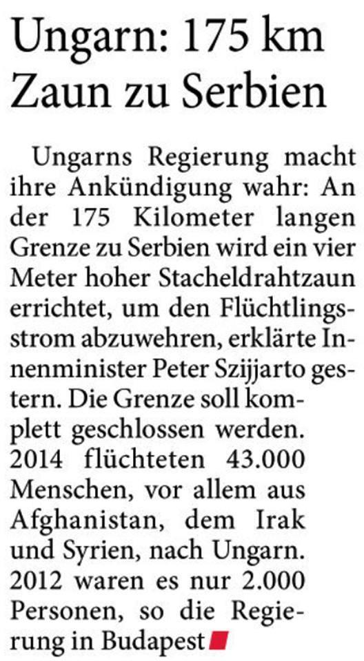 Mauer-Bauer_Ungarn