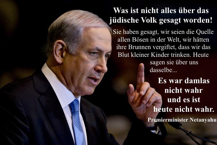 Netanyahu-Zitat_Lügen