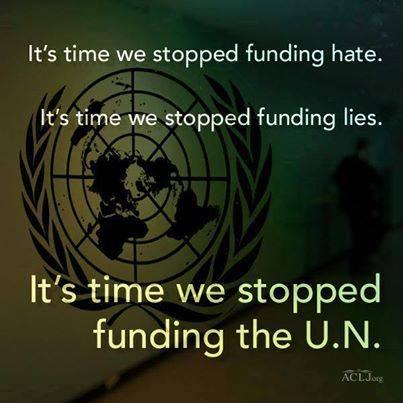 stop-funding-UN