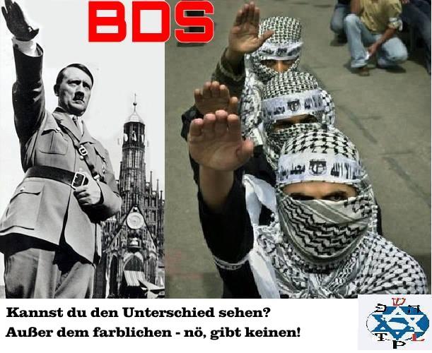 Unterschied_Adolf_Islamisten