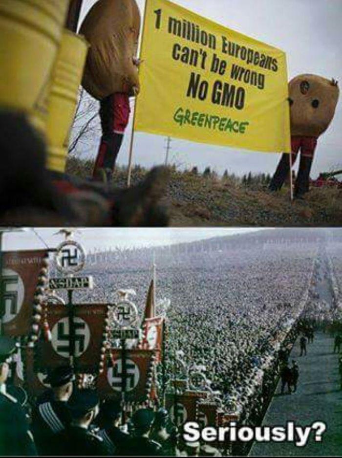 Greenpeace_Millionen-können-nicht-irren