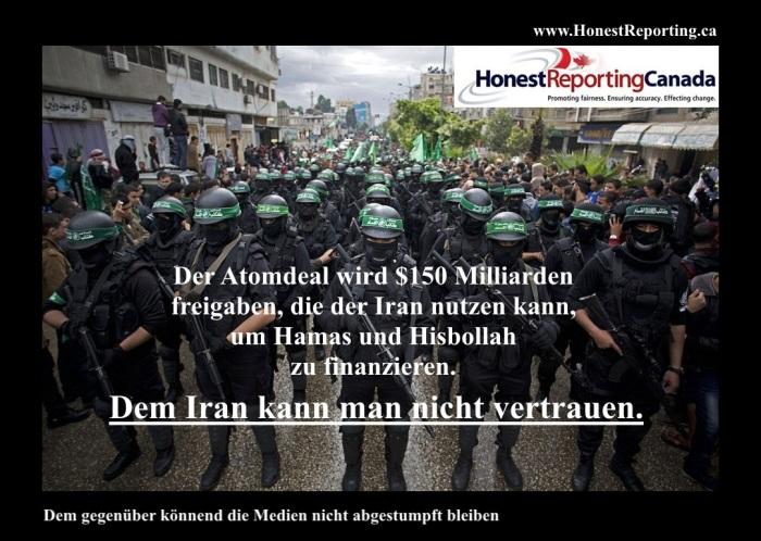 HRCanada_Iran-Atomdeal