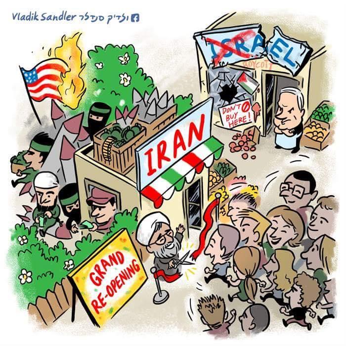 Iran-Deal_Wiedereröffnung
