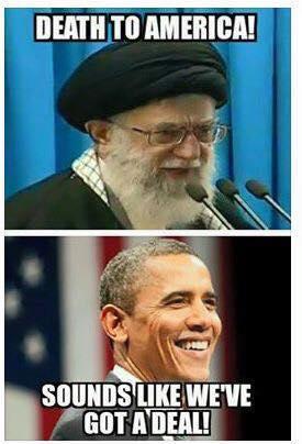 Obama_Deal!