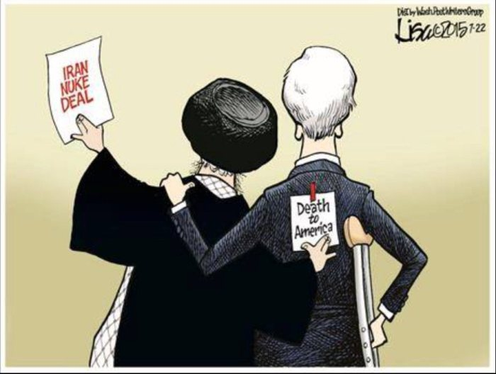 Obama_Death-to-America