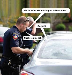 Obama_Drogensuche