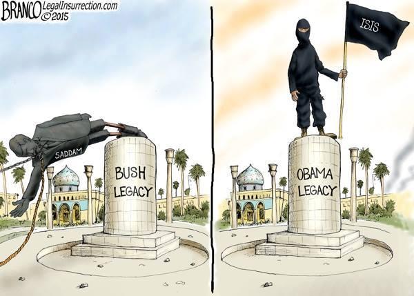 Obama_Erbe