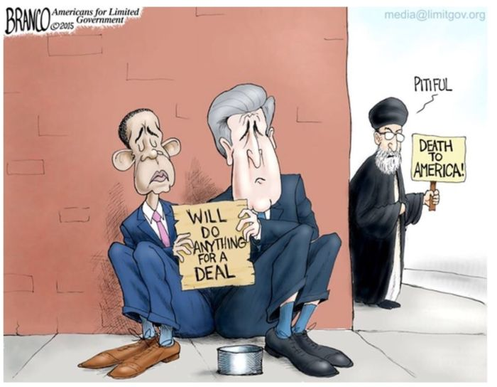 Obama_Kerry_anything-Deal