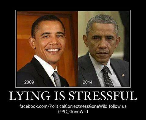 Obama_Lying-is-stressful