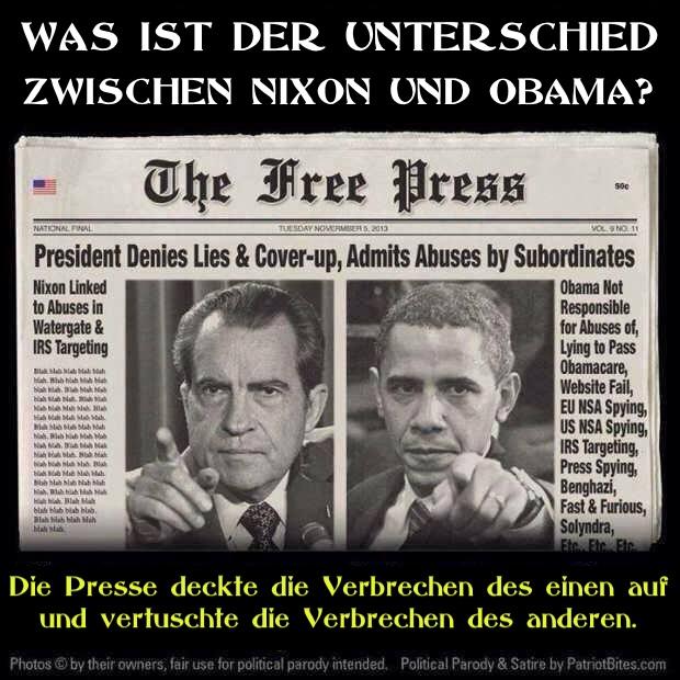 Obama_Nixon-Unterschied