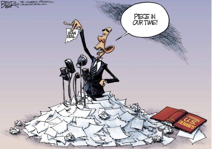 Obama_Peace-Deal