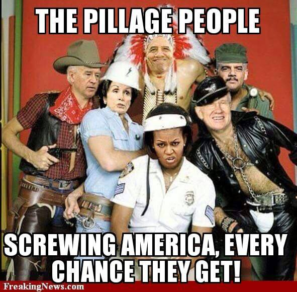 Obama_pillage-people