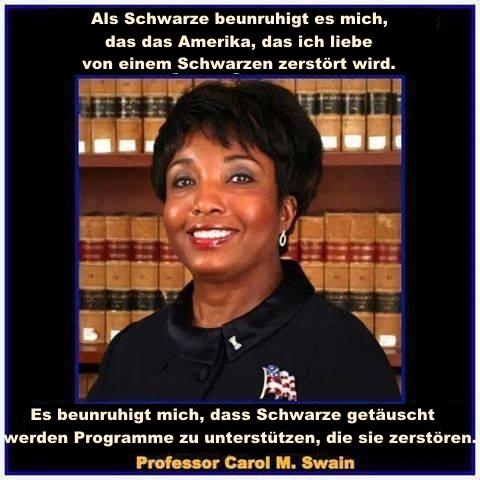 Obama_ProfSwain