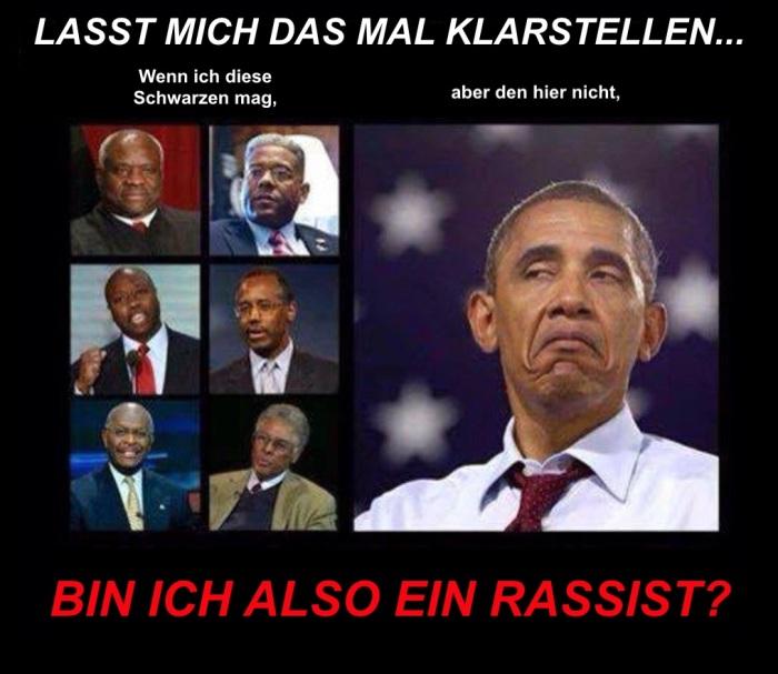 Obama_Rassist