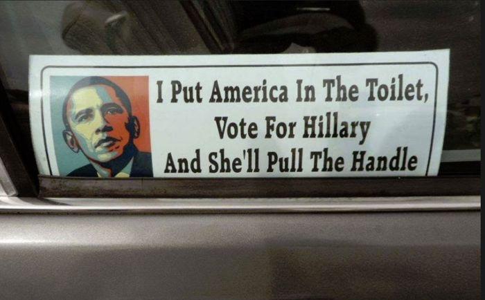 Obama_toilet-Hillary