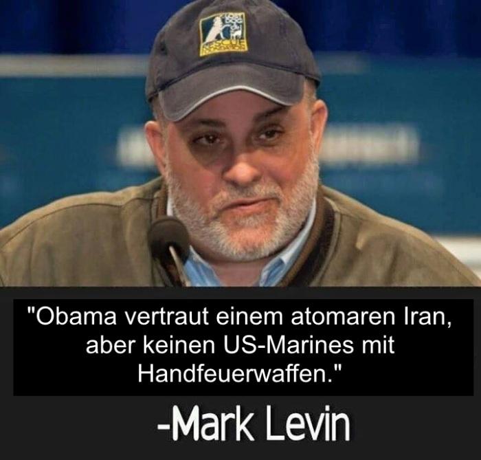Obama_Vertrauensproblem