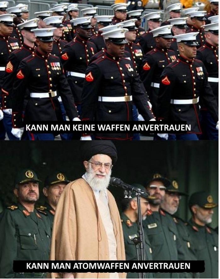 Obama_Waffen-anvertrauen