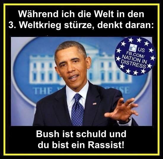 Obama_WK3-Bush-Rassist
