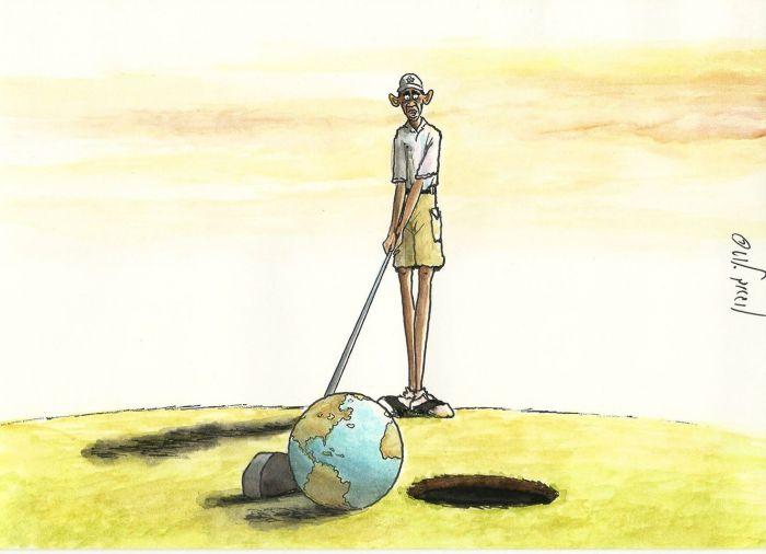 Obama_WorldGolf