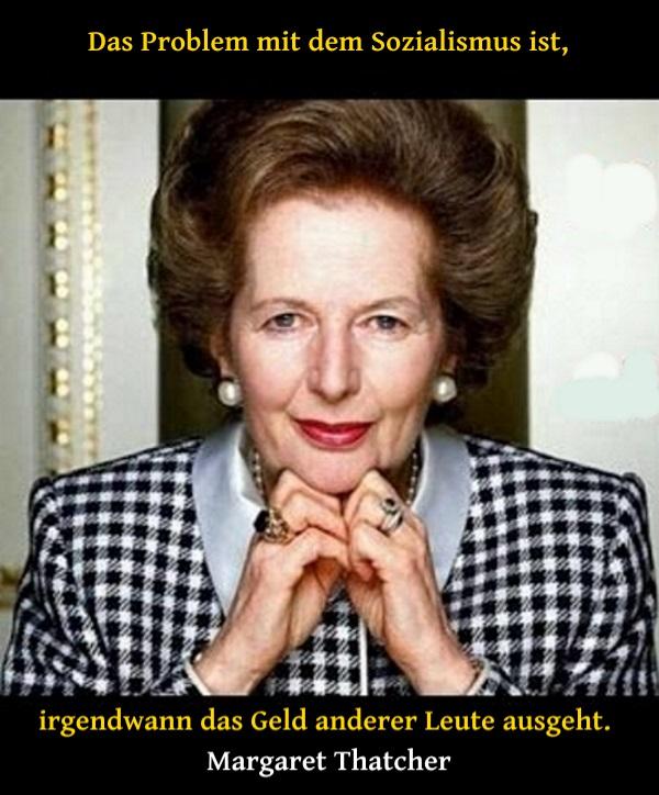 Thatcher_Sozialismus