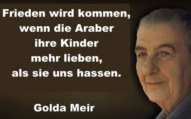 Zitat_Golda_Araber-kinder-lieben