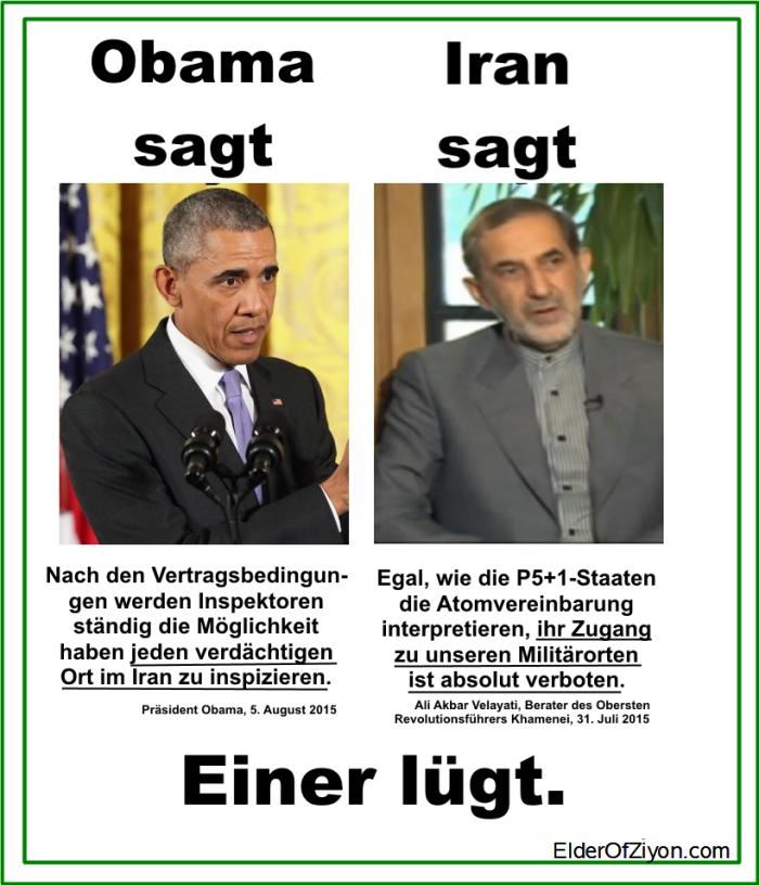 Atomdeal_Einer-lügt