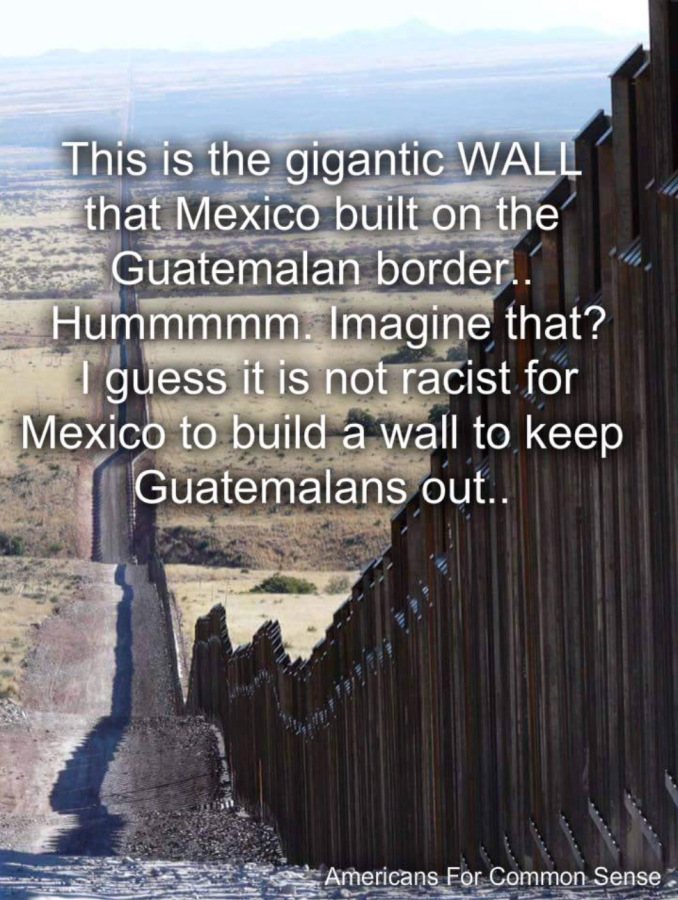 Mauer-Bauer_Mexicos-Wall