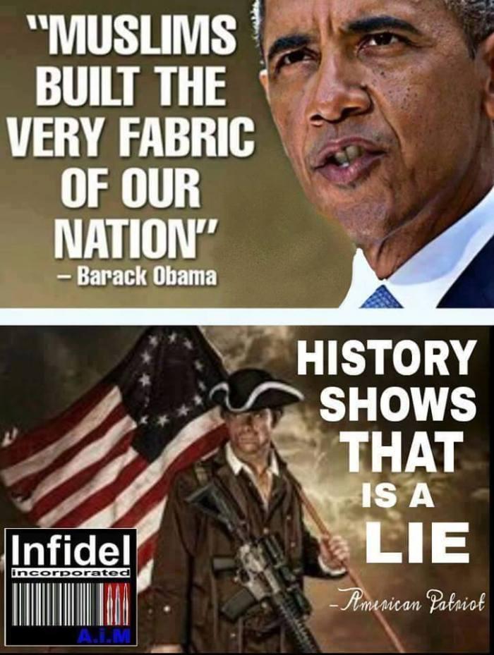 Obama_fabric