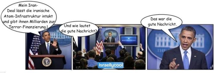 Obama_Iran-Deal-gut