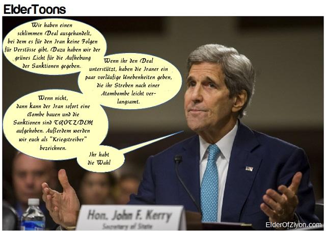 Obama_Kerry.Auswahl
