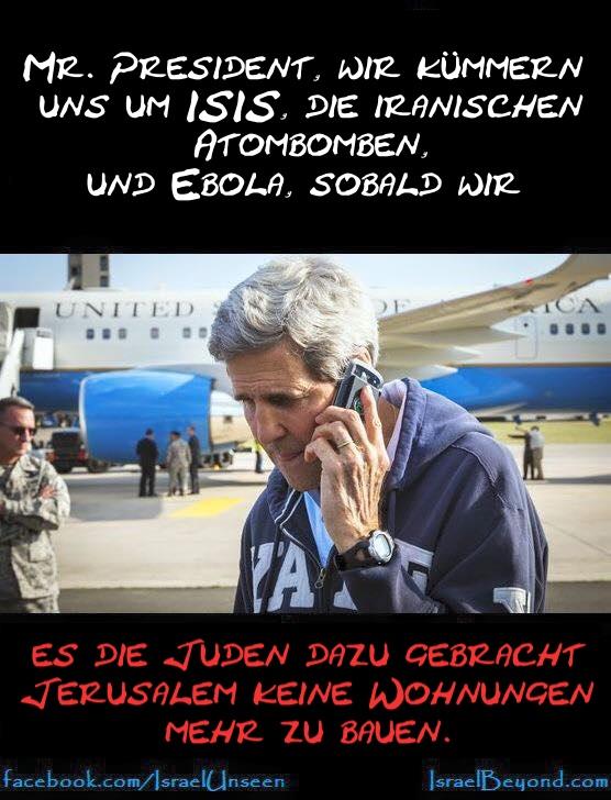 Obama_Kerry-kümmert-sich
