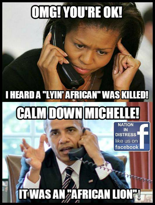 Obama_lying-African_Lion