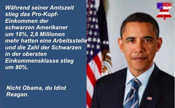 Obama_Reagan-Erfolg