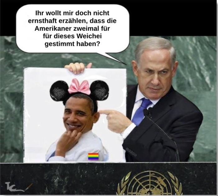 Obama_weichei